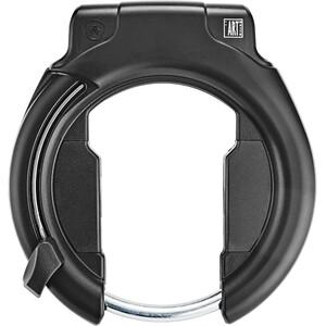 Trelock RS 453 Protect-O-Connect Rahmenschloss NAZ ZR 20 schwarz schwarz