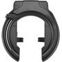 Trelock RS 453 Protect-O-Connect Rahmenschloss AZ ZR 20 schwarz