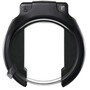 Trelock RS 453 Protect-O-Connect Frame Lock NAZ Balloon ZR 20 black