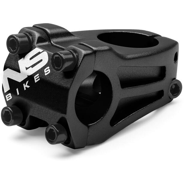 NS Bikes Chemical Vorbau schwarz
