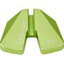 Birzman Speichenschlüssel 3,30mm grün