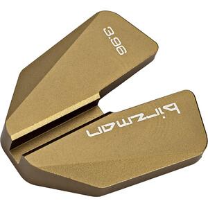 Birzman Speichenschlüssel 3,96mm gold gold
