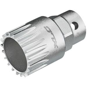 XLC Innerlager verktyg TO-BB02 SB-Plus