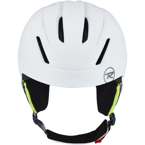 Rossignol RH2 HP Helm white