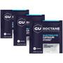 GU Energy Roctane Electrolyte Kapseln 3x4 Beutel