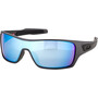 turbine redor steel/prizm deep water polarized
