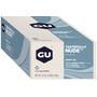 GU Energy Gel Box 24 x 32g Tastefully Nude