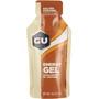 GU Energy Soft Flask 160ml med munstycke