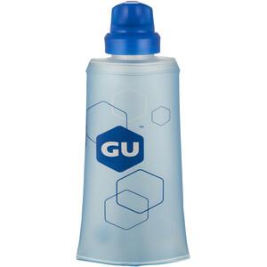 GU Energy Soft Flask 160 ml med munnstykke