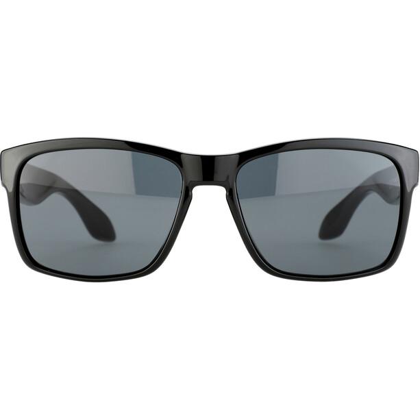 Rudy Project Spinhawk Slim Brille schwarz