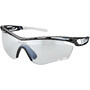 carbonium - impactx photochromic 2 laser black