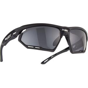 Rudy Project Fotonyk Gafas, negro negro
