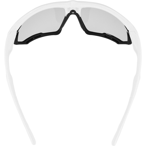 Rudy Project Fotonyk Lunettes, blanc