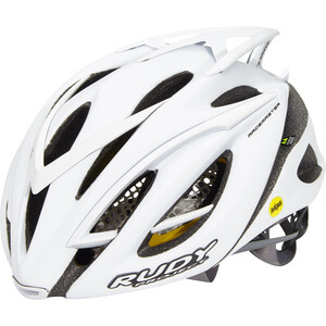 Rudy Project Racemaster MIPS Helmet white stealth (matte) white stealth (matte)