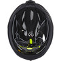 Rudy Project Racemaster Helm black stealth (matte)