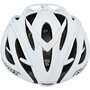 Rudy Project Racemaster Helm white stealth (matte)