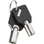 Red Cycling Products PRO High Secure FoldingLock Diamond Antivol pliant
