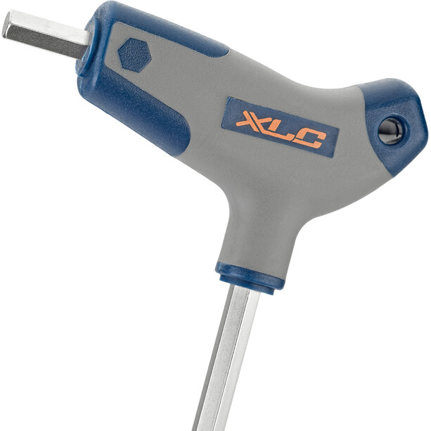 XLC T-Form nbs key TO-AB04 Allen Key 4-6mm