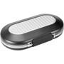 Masterlock 5900 Mini Safe 129mm x 240mm schwarz
