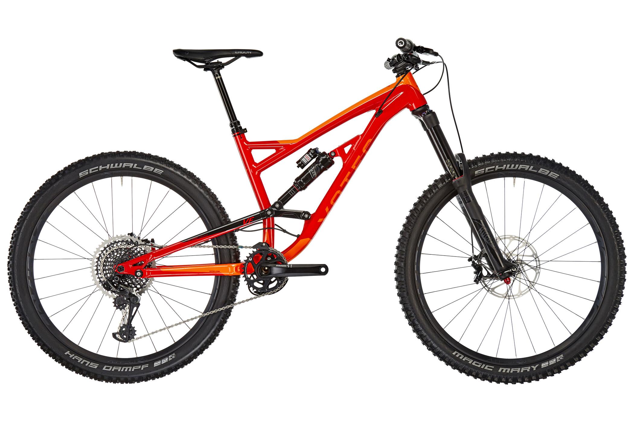 Color Gris y Burdeos Ion Scrub 2019 Calcetines para Bicicleta