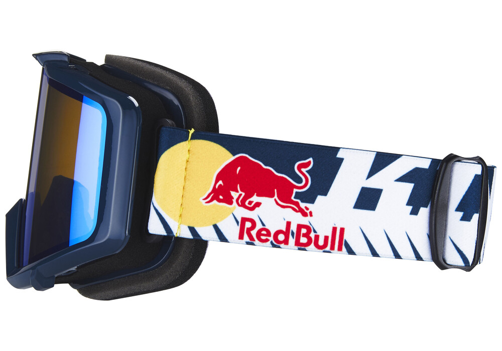 kini red bull revolution navy g nstig kaufen bei. Black Bedroom Furniture Sets. Home Design Ideas