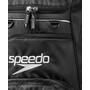 speedo Teamster Rucksack 35l black/black