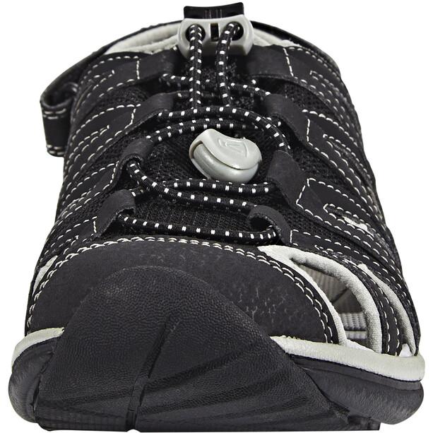 Keen Sage sandaalit Naiset, musta