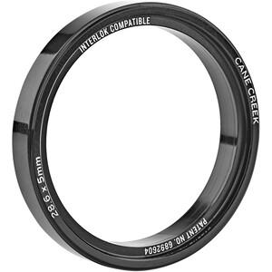 Cane Creek Interlok Top 110 Spacer 5mm schwarz schwarz