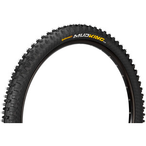 """Continental Mud King Clincher Tyre Apex 27.5"""""""