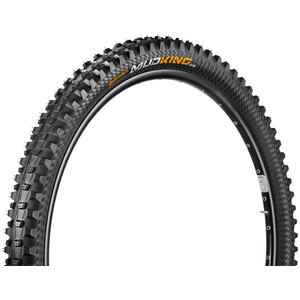 """Continental Mud King Clincher Tyre Apex 29"""""""