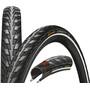 "Continental Contact Reifen SafetySystem Breaker 26"" Draht Reflex"