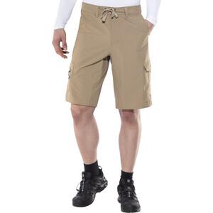"""Patagonia MOC Hybrid 21"""" Shorts Herren mojave khaki mojave khaki"""