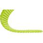 CAMPZ Trekking Matte Ultralight Mumienform 6.0 grün