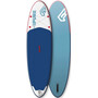 Fanatic Pure Air 10'4'' Aufblasbares SUP Board