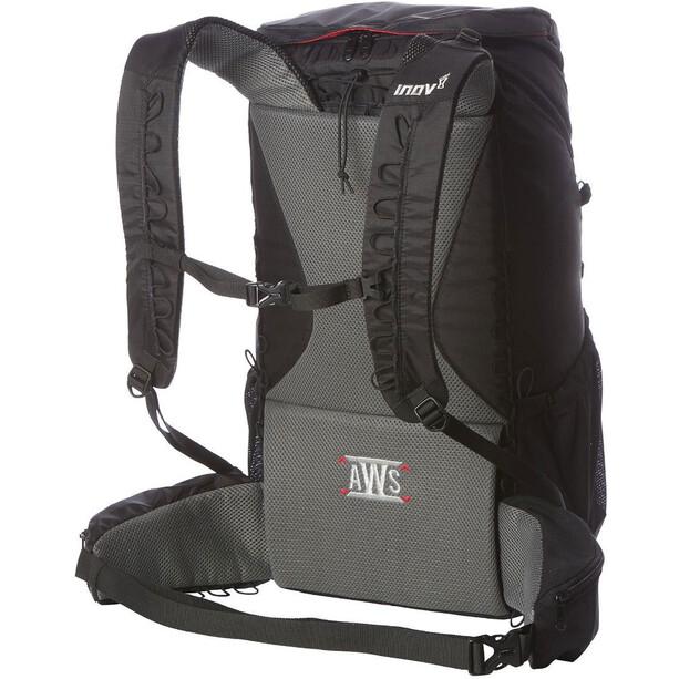 inov-8 All Terrain 25 Backpack black