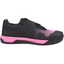 adidas Five Ten Hellcat Pro kengät Naiset, musta/vaaleanpunainen