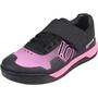 adidas Five Ten Hellcat Pro Schuhe Damen shock pink