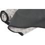 Outwell Clarkston 6A Fleece Teppich