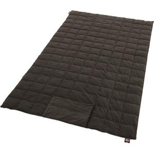 Outwell Constellation Comforter Decke braun braun