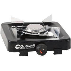 Outwell Appetizer 1 Burner Taitettava liesi