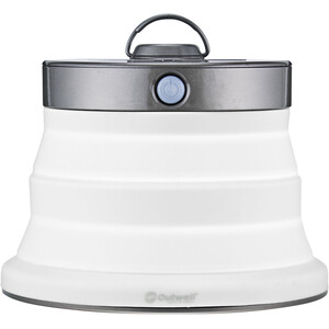 Outwell Polaris Lamp cream white cream white