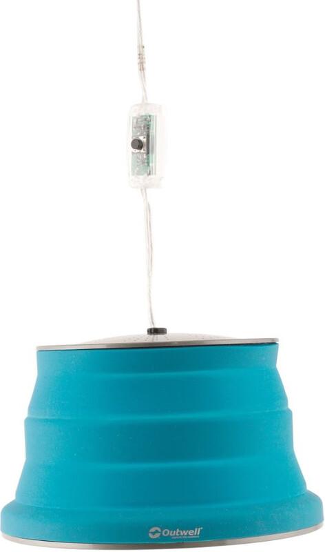 globe lampe opal preisvergleich die besten angebote online kaufen. Black Bedroom Furniture Sets. Home Design Ideas