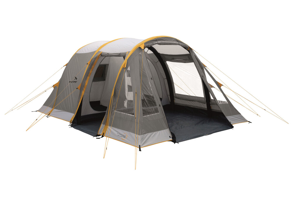 easy camp tempest 500 tent. Black Bedroom Furniture Sets. Home Design Ideas