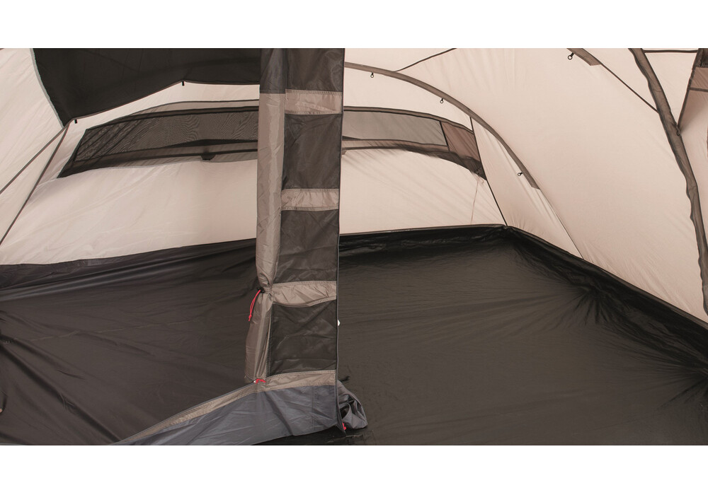 Robens cabin 600 tent for What is a tent cabin