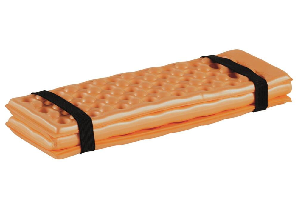 Robens zigzag materassini arancione su - Materassini isolanti ...