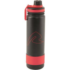 Robens Wilderness Vakuum Flasche 700ml
