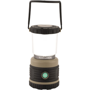 Robens Lighthouse Lampe