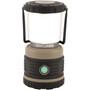 Robens Lighthouse Lampe Wiederaufladbar