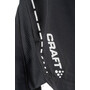 "Craft Essential 2"" Shorts Herr black"
