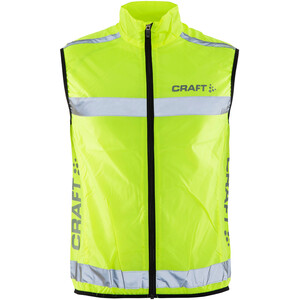Craft Visibility Vest neon neon